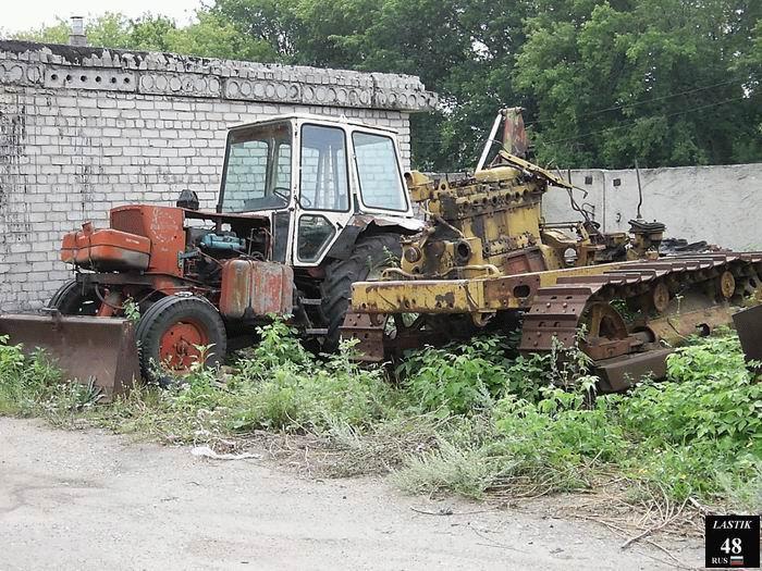 Инструкция По Ремонту Трактора Беларус
